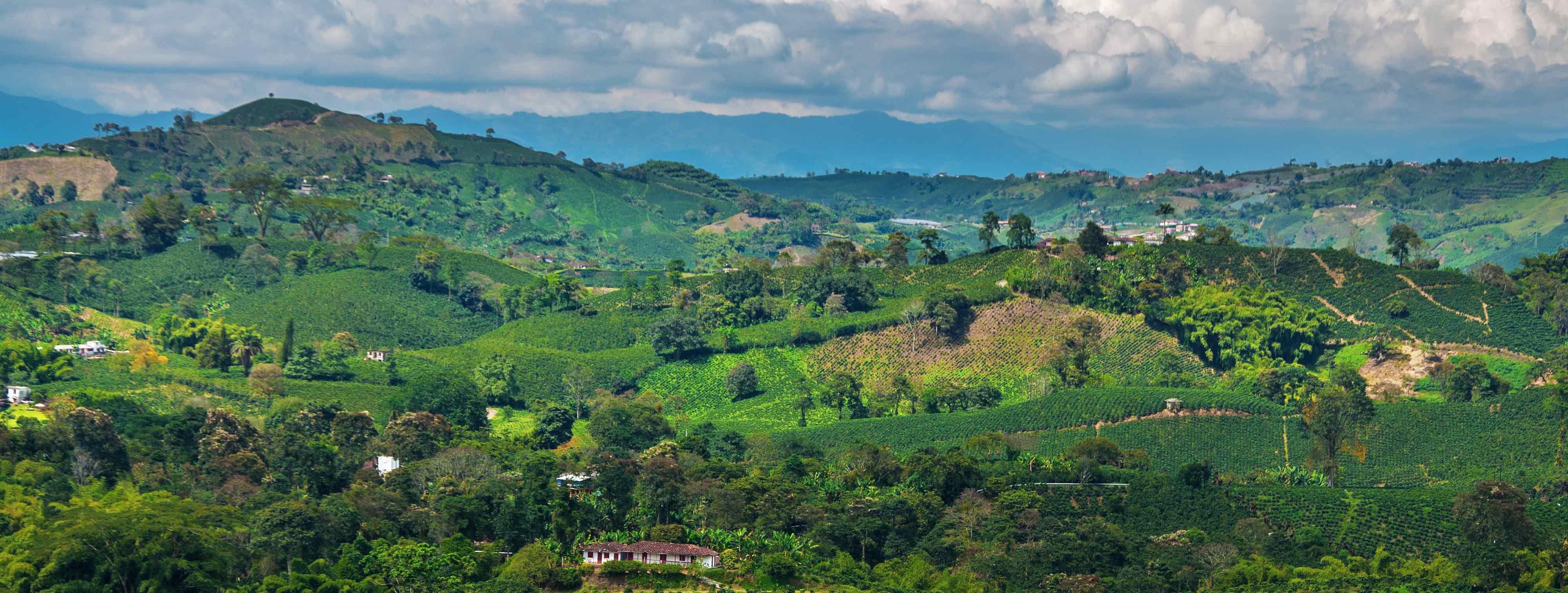 meilleurs sites de rencontres en Colombie type de personnalité du site de rencontre